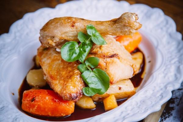 Roast-Chicken-2
